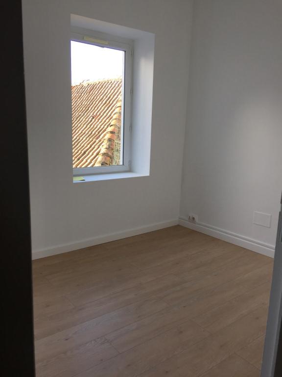 Location Appartement 1163 A LOUER JOLI APPARTEMENT REFAIT A NEUF Desvres